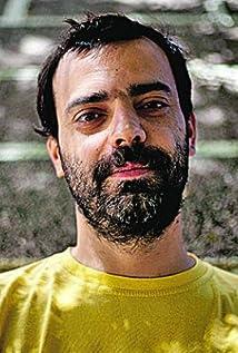 João Nicolau New Picture - Celebrity Forum, News, Rumors, Gossip