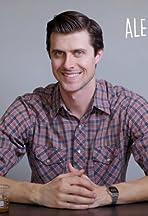 BirdBrain Presents: Science Talks with Alex Knox