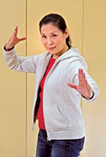 Pan Pan Yeung Picture