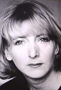 Claire Carroll Picture