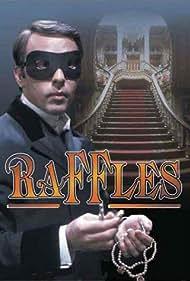 Raffles (1975)