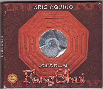 Best website to download high quality movies Feng Shui Philippines [480i]