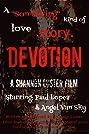 Devotion (2014) Poster