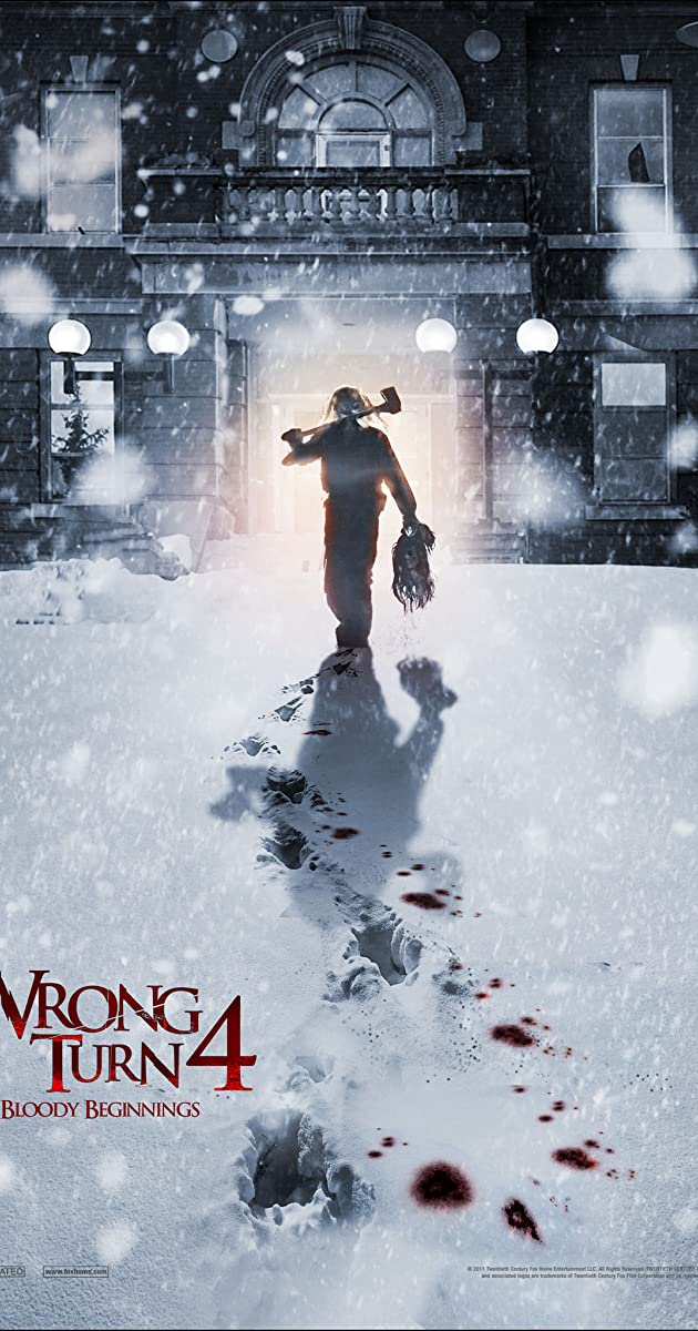 Wrong Turn 3 Full Movie In Hindi Free Download Hd --