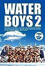 Waterboys 2
