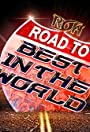 ROH Road to Best in the World 2017