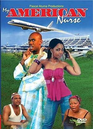 Drama My American Nurse Movie