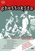 Ghettokids