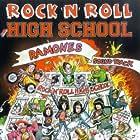 Rock 'n' Roll High School (1979)