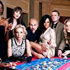 High Rollers (2013)