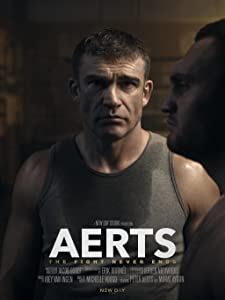 Aerts full movie 720p download