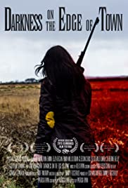 Darkness on the Edge of Town(2014) Poster - Movie Forum, Cast, Reviews