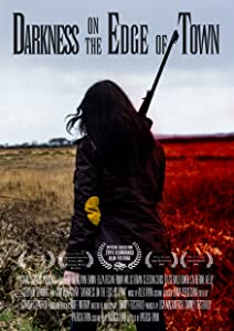 Movie to watch list Darkness on the Edge of Town Ireland [Avi]
