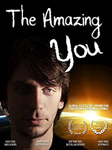 The watch free movie Amazing You by [Full]