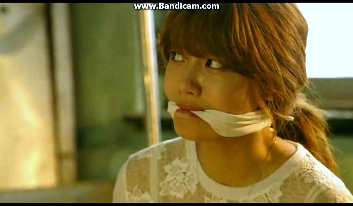 Sooyoung Fashion Style Dating-Agentur cyrano