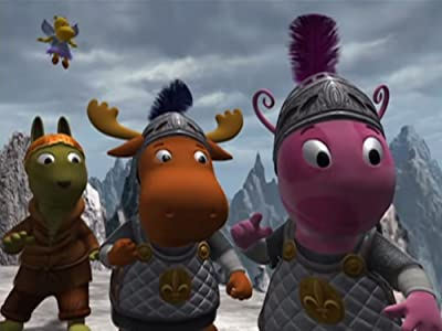 Movie downloads legal Tale of the Mighty Knights: Part 2 [mts]