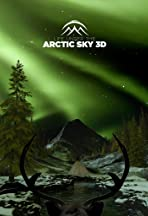 Life Under the Arctic Sky 3D