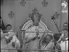 Conclave ed Elezione di Pio XII (1939)
