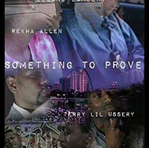 Something to Prove telugu full movie download