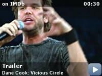 watch dane cook vicious circle full online free