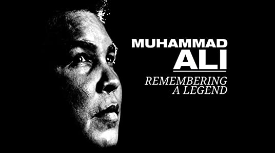 Site downloading movies mobile Muhammad Ali: Remembering a Legend [1080pixel]