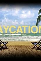 Staycation!