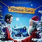 Snekker Andersen og Julenissen (2016)