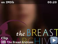 19bdd86661 The Breast Archives (2018) - IMDb