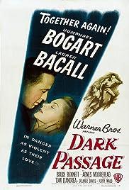 Watch Full HD Movie Dark Passage (1947)