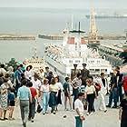 Geniy (1991)