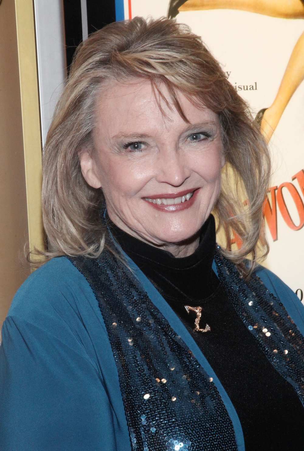 Karolyn Grimes Karolyn Grimes new images