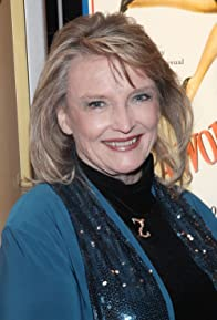 Primary photo for Karolyn Grimes