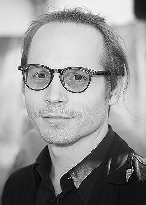 Anders Weidemann