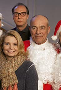 Primary photo for Weihnachts-Männer