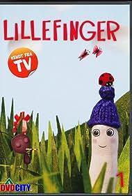 Lillefinger (2016)