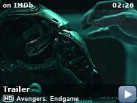 Avengers: Endgame 12