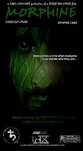 Movies divx downloads Morphine by [WEBRip]