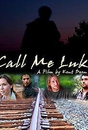 Call Me Luke Poster