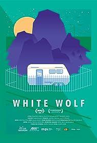 Fehér farkas (2015)