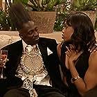 Flavor of Love (2006)