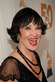 Primary photo for Chita Rivera