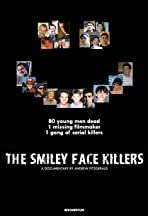 The Smiley Face Killers