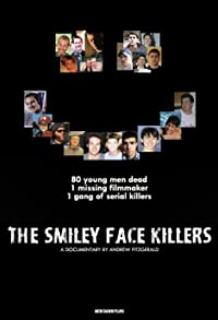 Primary photo for The Smiley Face Killers