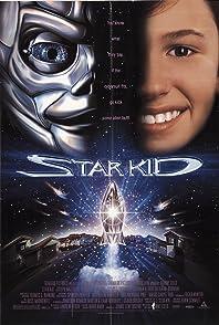 STAR KIDเพื่อนรักต่างดาว