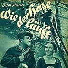 Wie der Hase läuft (1937)