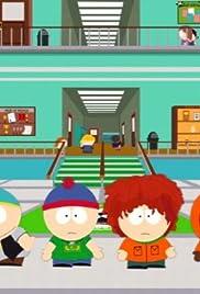 South Park Elementary School Musical Tv Episode 2008 Imdb