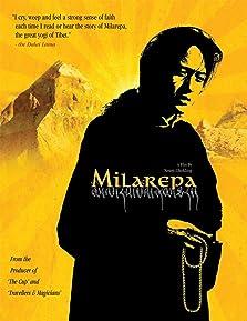 Milarepa (2006)