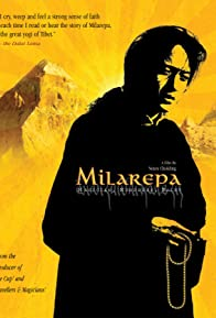 Primary photo for Milarepa