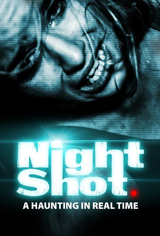 Nightshot (2016)