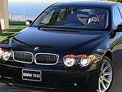 Movie For Free Watch Great Cars Bmw 2003 720x320 1080i